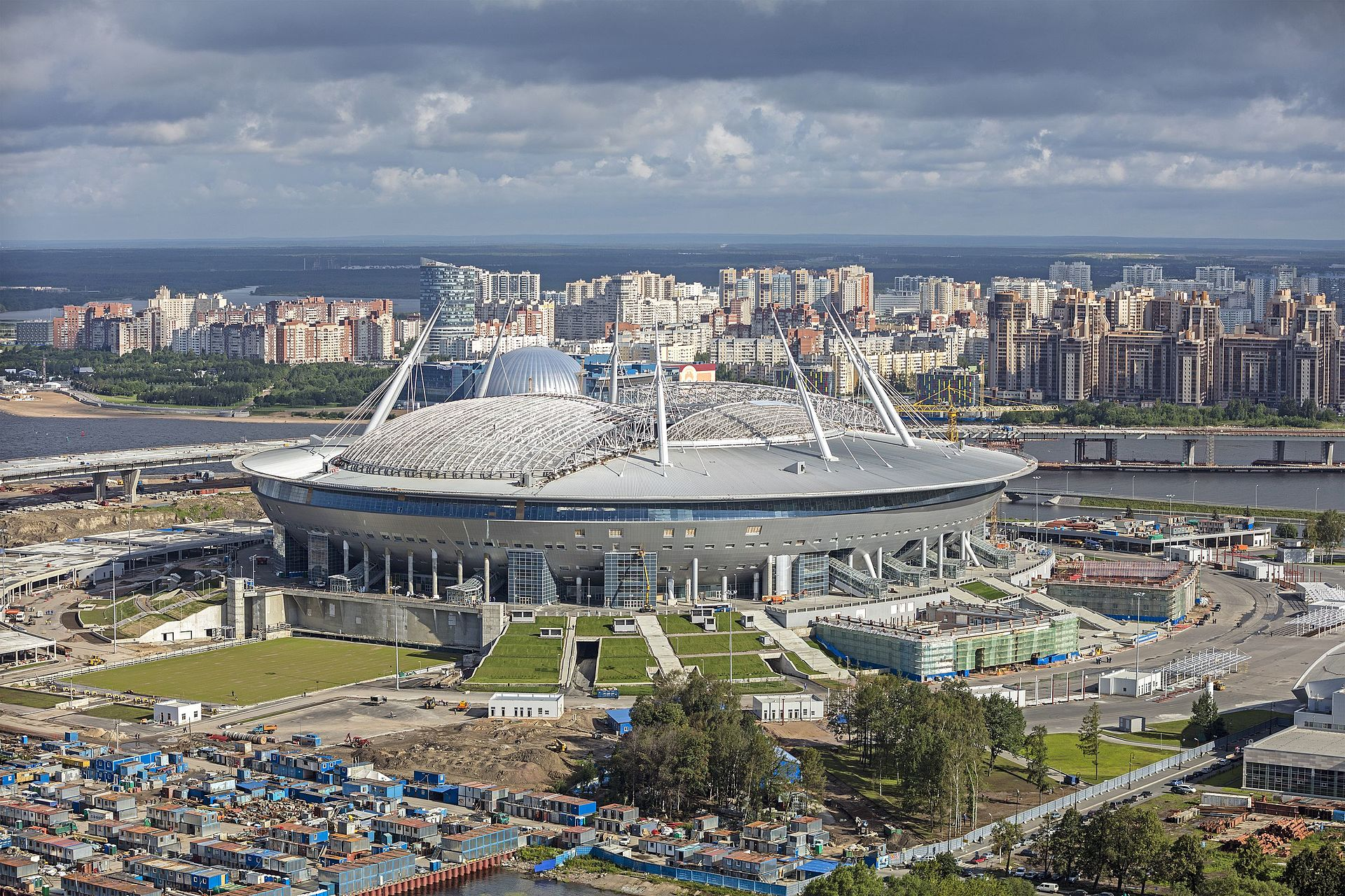 St.Petersburg_Stadium